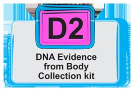 Logo-D2