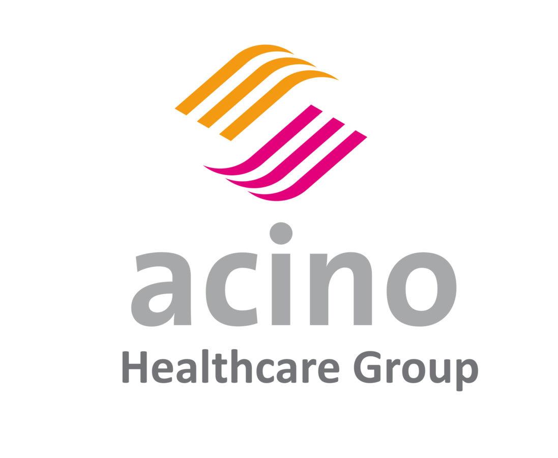 Acino HCG_O1