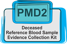 Logo-PMD2
