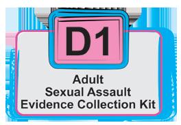 Logo-D1 NEW