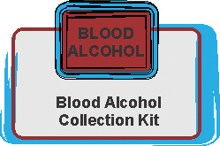 blood-alcohol-logo