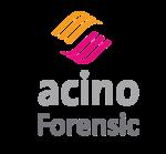 Acino Forensic